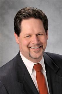 Michael J. DeVries