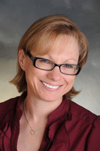 Cynthia J. Haines