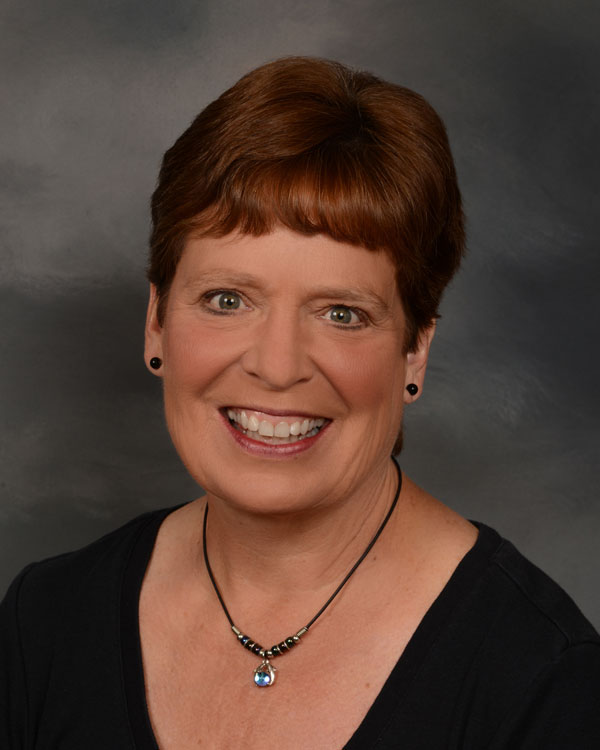 Becky Schipull