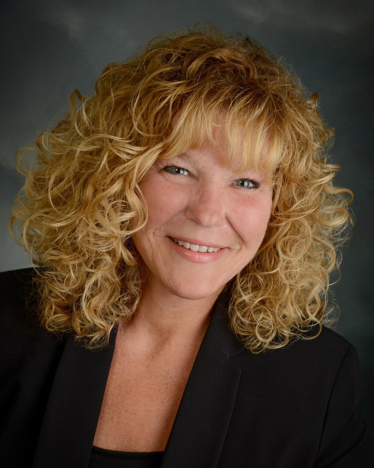 Darlene Watkins