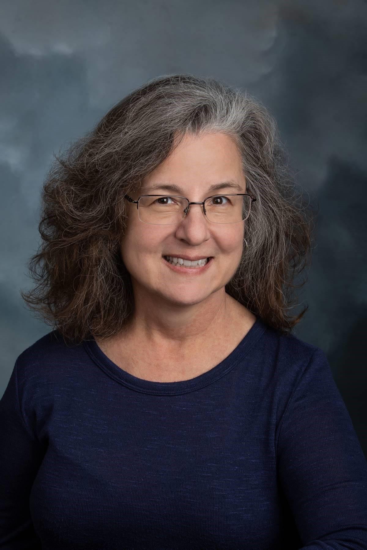 Karen L. Peck