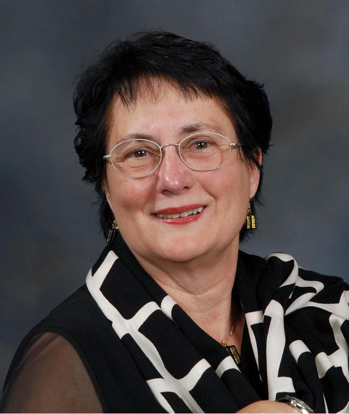 Eileen Lamse