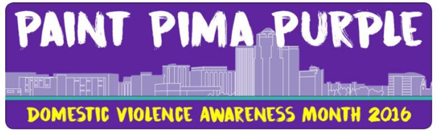paint-pima-purple