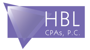 Contact HBL CPAs in Tucson, Arizona