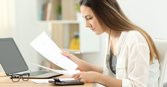 Why your nonprofit's internal and year end financial statements may differ