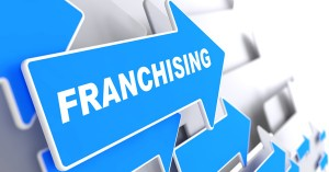 Franchising financial consulting and services in Tucson Arizona