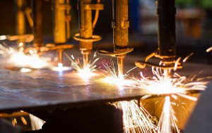 Professional Manufacturing Financial Services in Tucson Arizona