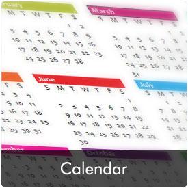 resources-calendar