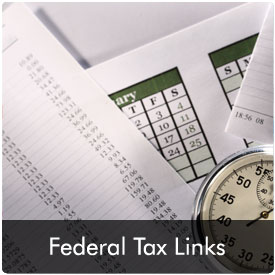 resources-federal-tax